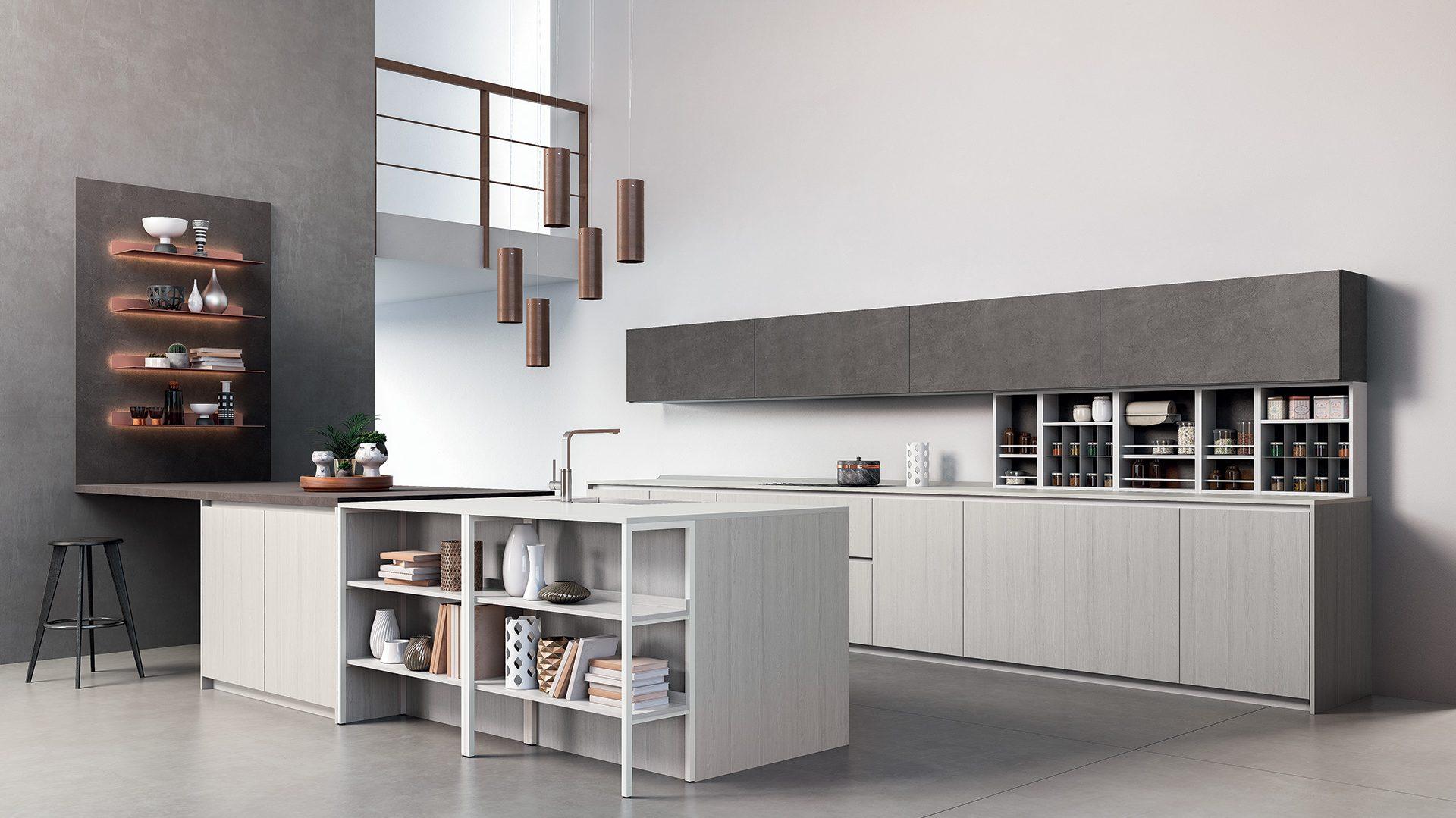 cuisine HB design